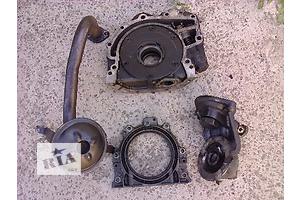 б/у Масляный фильтр Volkswagen T4 (Transporter)