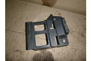 б/у Кронштейн бампера Volkswagen Crafter груз.