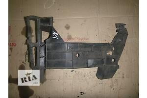 б/у Кронштейны бамперов Renault Master груз.
