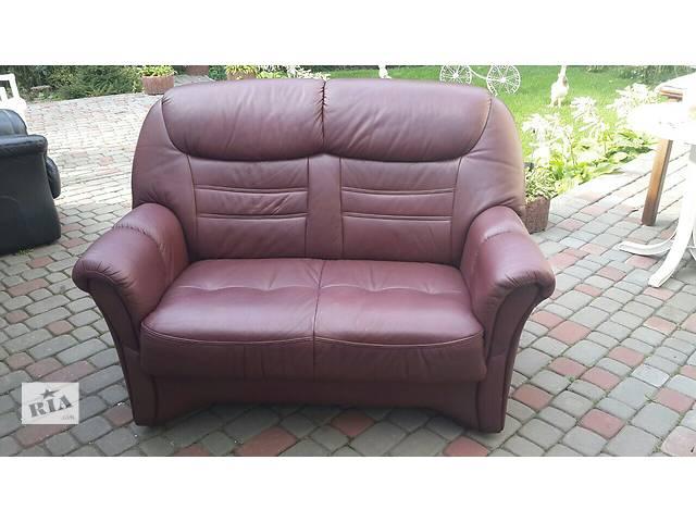 Кресла- объявление о продаже  в Херсоне