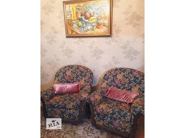Кресла - объявление о продаже  в Киеве