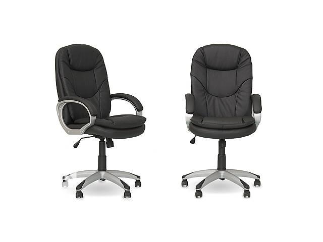 Кресла компьютерное, Офисные кресла Купить офисное кресло- объявление о продаже  в Кривом Роге (Днепропетровской обл.)