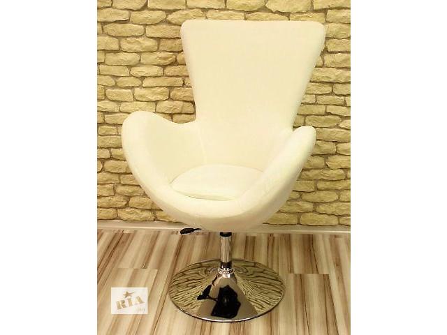 Кресло для гостиной комнате ожидания Diana- объявление о продаже  в Тернополе