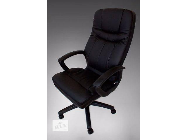 Кресло для руководителя Дорсет- объявление о продаже  в Днепре (Днепропетровск)