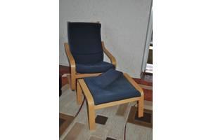 б/у Кресла для гостиной