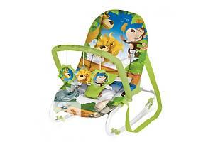 Детские кресла Bertoni