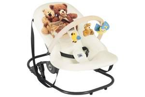 Новые Детские кресла качалки CAM