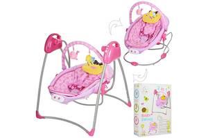 мебель для детской комнаты Bambi