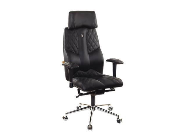 Кресло компьютерное для дома и офиса Business от Kulik System (Италия)- объявление о продаже  в Киеве