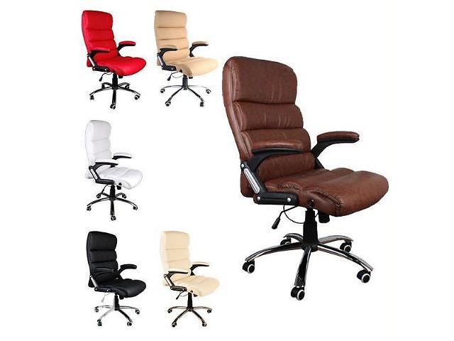 купить бу Кресло офисное  DEKO BSD. Есть в наличии! Вся Украина! в Тернополе