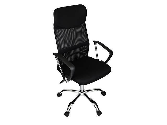 Кресло офисное Prestige- объявление о продаже  в Львове