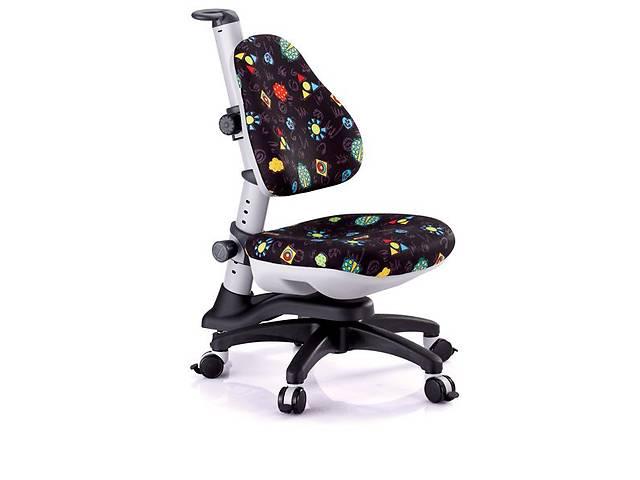 Кресло ортопедическое по скидке. Бесплатно доставка. Кресло компьютерное, стул детский- объявление о продаже  в Киеве