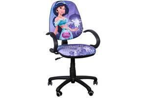 Новые Детские кресла
