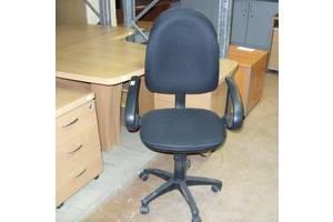 б/у Кресла для офиса