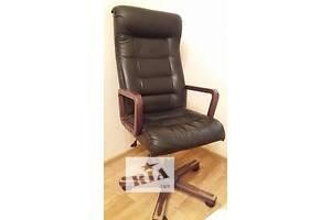 б/у Мебель для кабинета