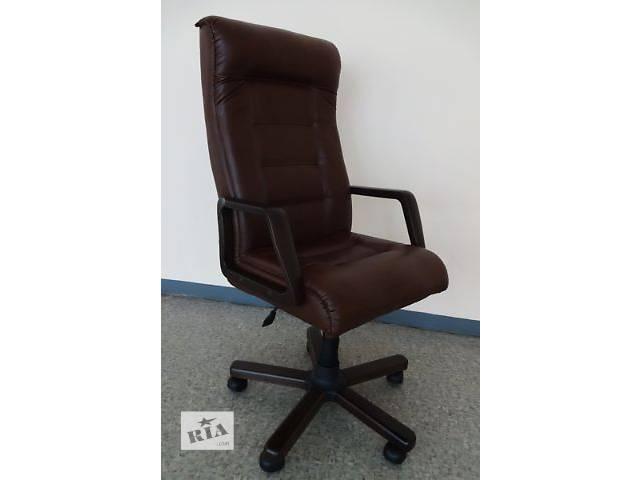 Кресло для компьютера- объявление о продаже  в Одессе