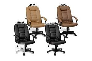 Кресло офисное 7410