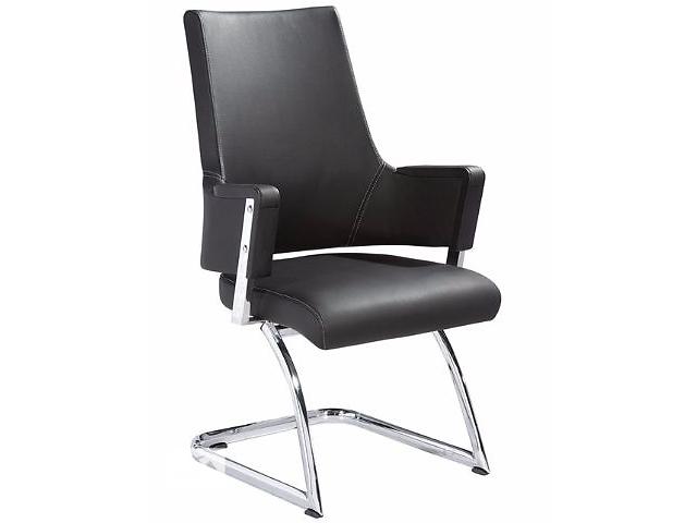 купить бу Кресло офисное Аризона Х(черное) в Днепре (Днепропетровске)