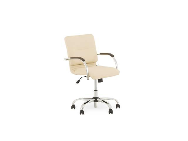 Кресло офисное «Samba Ultra», Кресла компьютерное, Офисные кресла- объявление о продаже  в Кривом Роге