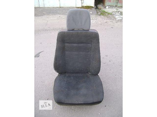 купить бу Кресло, Сидеие от Mercedes-638 Vito-110 в Киеве