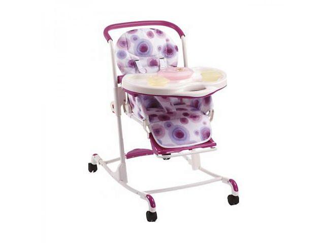 купить бу Кресло для кормления   в Тернополе