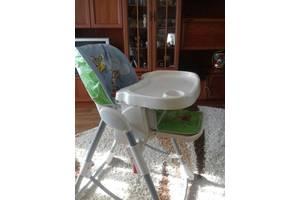 Детские массажные кресла