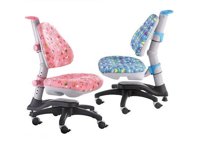 продам Крісло шкільне, стілець ортопедичний. Кресло детское (Тайвань) бу в Киеве