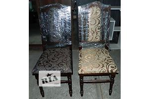 продам Мебель в Кременчуге новый Ровно