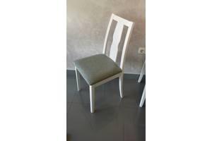 б/у Барні стільці та крісла