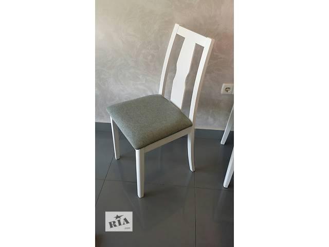 Кресло- объявление о продаже  в Ивано-Франковске