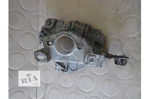 б/у Подушки АКПП/КПП Renault Kangoo