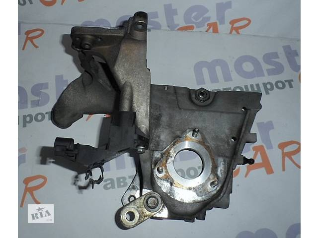 Кронштейн крепления двигателя Fiat Doblo Фиат Добло 1.6 Multijet Мультиджет 2010-2014.- объявление о продаже  в Ровно