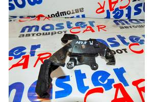 б/у Кронштейны Renault Master груз.