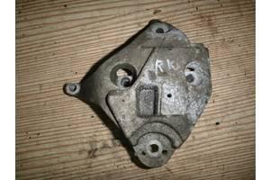 б/у Подушка мотора Renault Kangoo