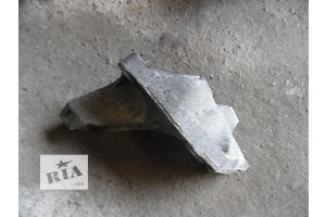 б/у Подушка мотора Skoda Octavia Tour