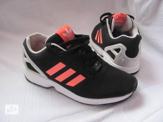 Кросівки Adidas ZX FLUX -Torsion- объявление о продаже  в Черновцах