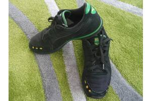 б/у Мужские кроссовки Puma