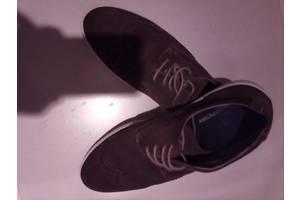 Новые Мужские кроссовки Fred Perry