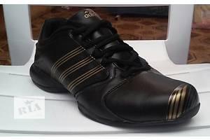 Кросовки Adidas. Распродажа