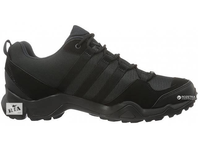 Кроссовки Adidas  Ax2 Cp BA9253 48 (13.5) 31.5 см  Подробнее: http://rozetka.com.ua/adidas_ba9253_13_5/p11895388/- объявление о продаже  в Верхнеднепровске