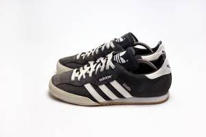 б/у Мужские кроссы Adidas