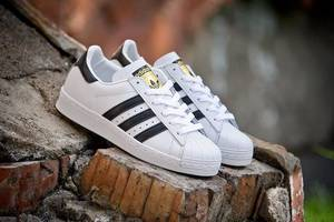 Новые Мужские кроссы Adidas
