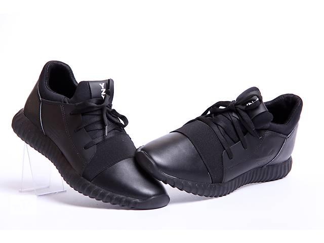 продам Кроссовки Adidas Yeezy Boost 350 Black бу в Вознесенске