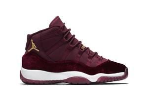 Женская обувь Jordan