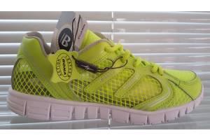 Новые Женская обувь для фитнеса Bona