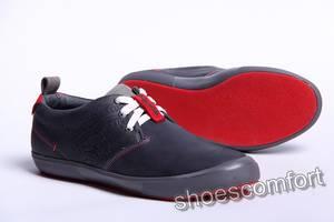 Новые Мужские кроссовки Levis