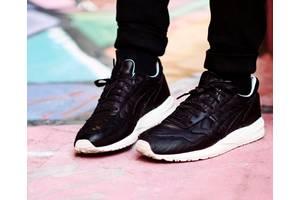 Мужская обувь Asics