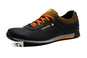 Новые Мужские кроссы Columbia