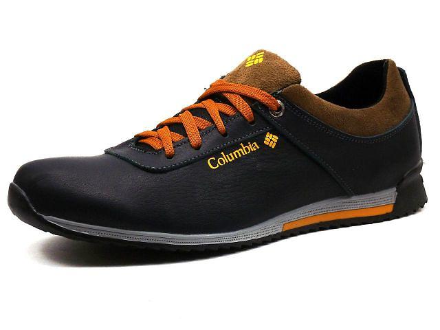 Мужские спортивные туфли в интернет магазине