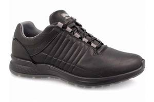 Новые Мужские кроссовки Grisport